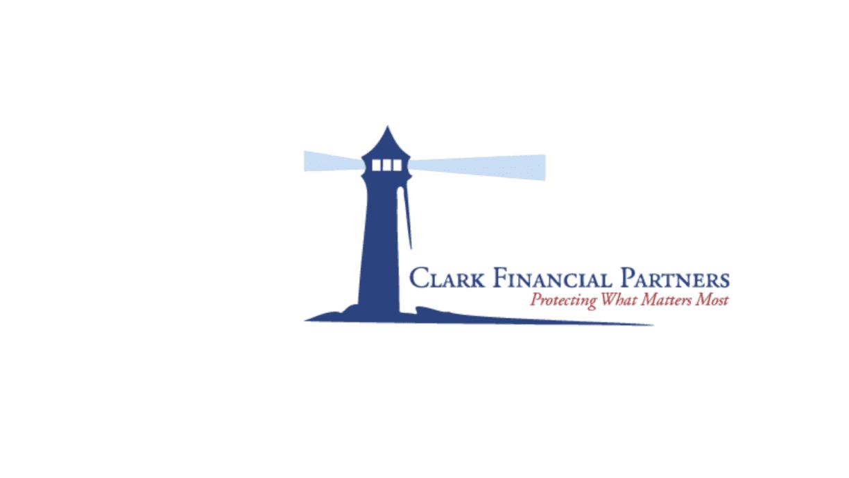 Bradenton Financial Advisors Clark Financial Partners