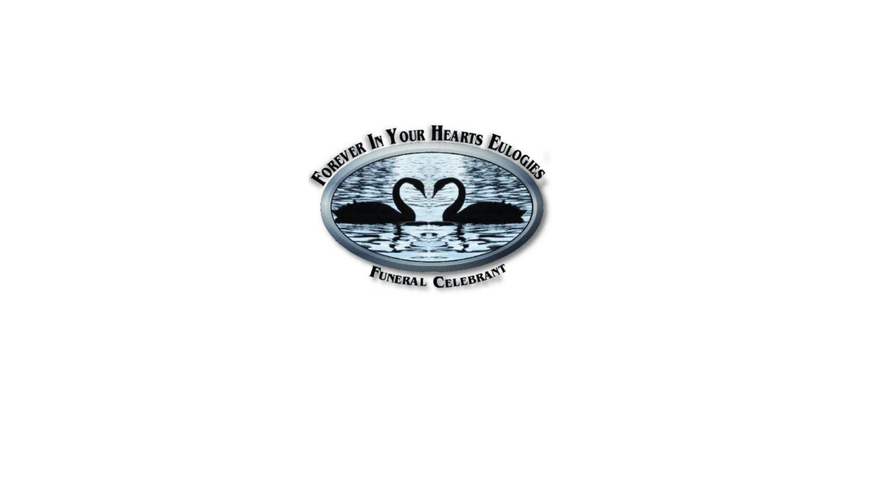 Bradenton Funeral Services 5