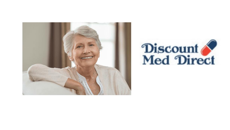 Discount Meds Direct Bradenton