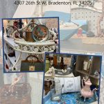 The Cat's Meow: A Vintage Marketplace