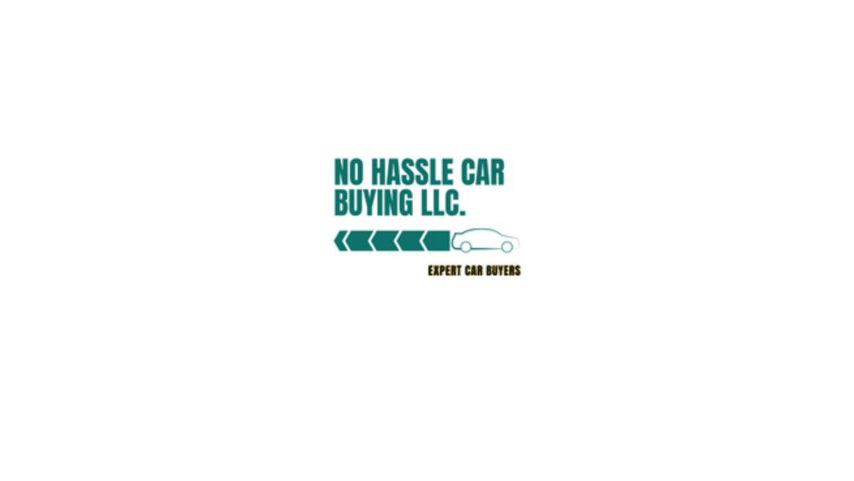 No Hassle Car Buying Bradenton 2