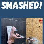 SMASHED! a Smash Room in Bradenton, FL