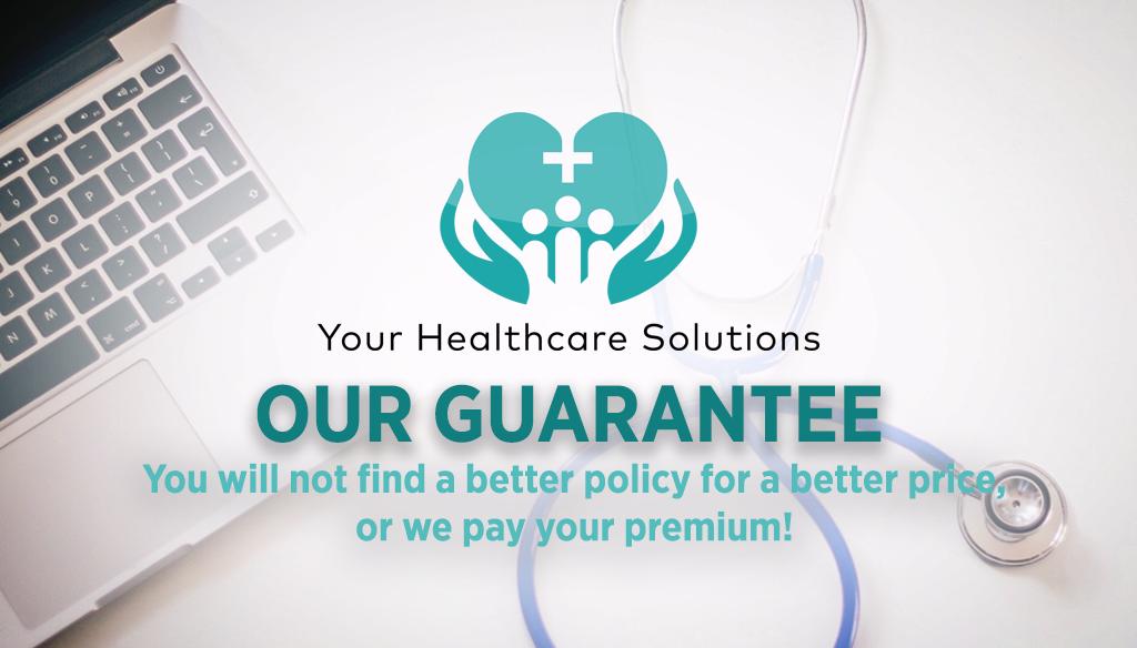 YourHealthcareSolutions YearRoundHeader WebsiteHeader 12022020v01 1