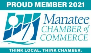 Manatee Chamber Of Commerce Member