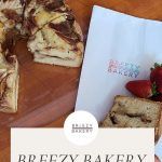 Breezy Bakery in Bradenton, Florida