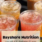 Bayshore Nutrition