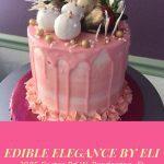 Edible Elegance by Eli Bradenton, FL