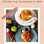 The Breakfast Company: A True Family Experience in Bradenton