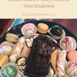 Edible Elegance by Eli: Custom Cake and Tasty Treats in Bradenton