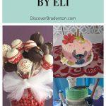 Edible Elegance by Eli in Bradenton, FL