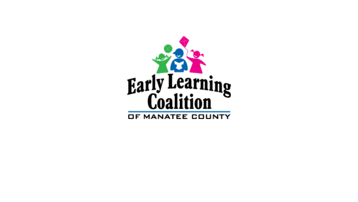 Early Learning Coalition of Manatee County 3