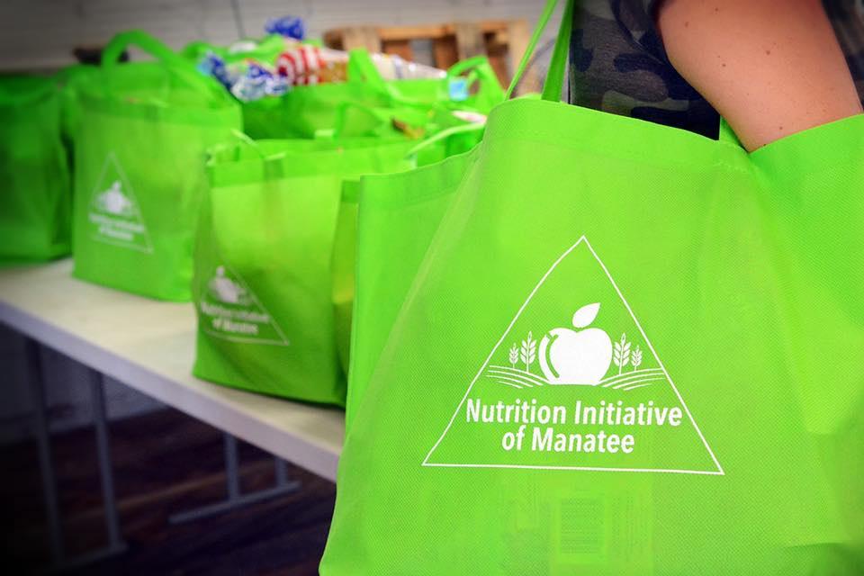 Nutrition Initiative of Manatee Bradenton FL