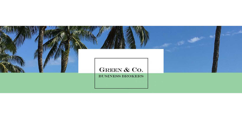 business broker bradenton florida