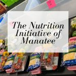 The Nutrition Initiative of Manatee: Giving Local Families A Hand Up
