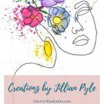 Bradenton Artist Spotlight: Jillian Pyle