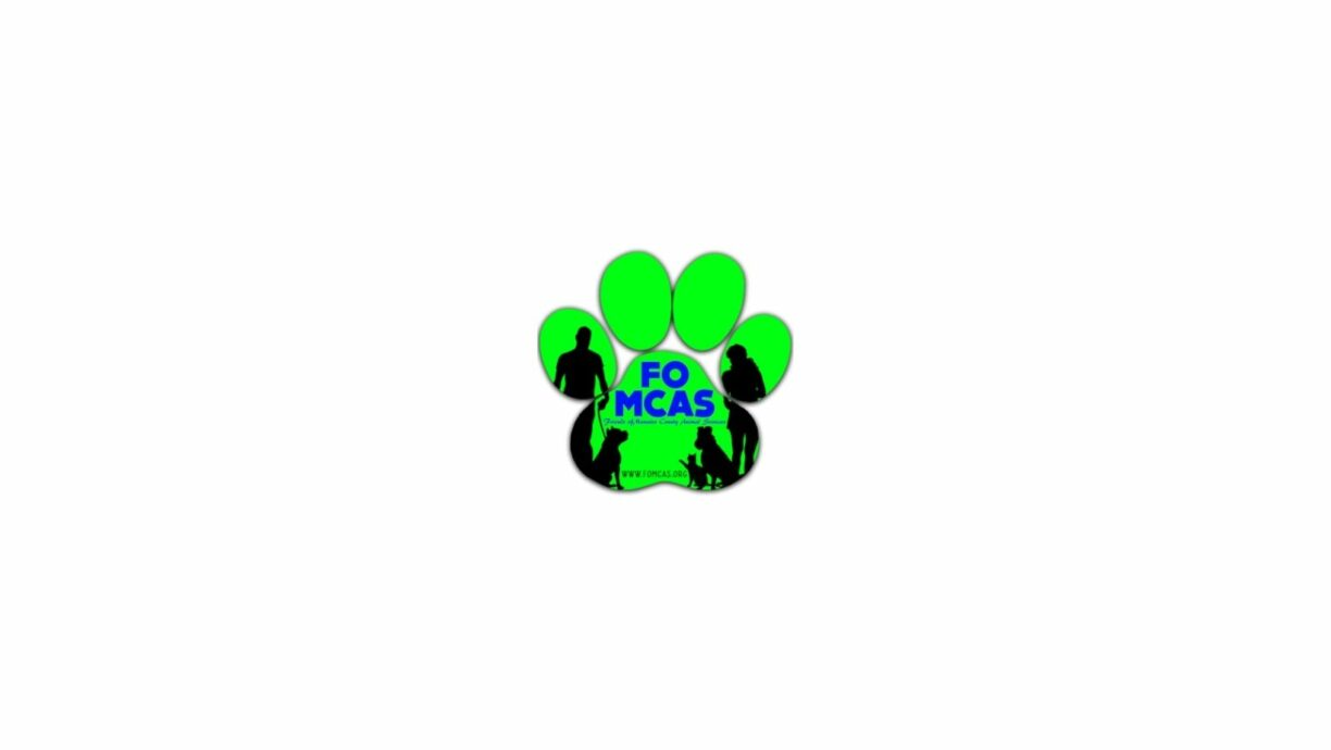 Friends of Manatee County Animal Services 1