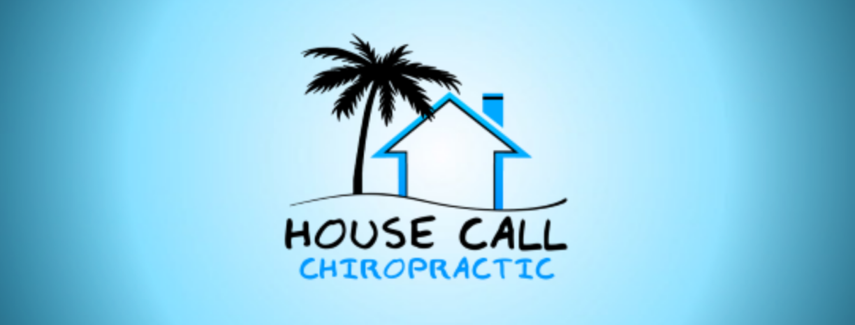 House Call Chiropractic 1