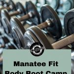 Manatee Fit Body Booty Camp: Inspiring Fitness in Bradenton Every Day