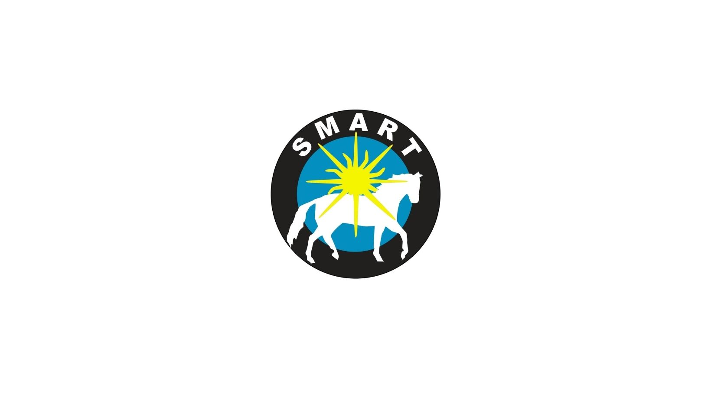 Sarasota Manatee Association for Riding Therapy Inc. SMART