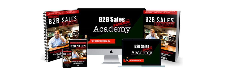 The Goal Guide Bradenton Sales Training 1