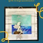 Witchgrass Studio: Gorgeous Handcrafted Glass Art in Bradenton's VOTA