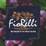 FioRelli Winery and Vineyard: Bradenton's Coolest Venue