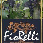 FioRelli Winery: An Amazing Venue here in Bradenton