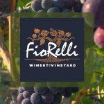 FioRelli Winery and Vineyard in Bradenton, Florida