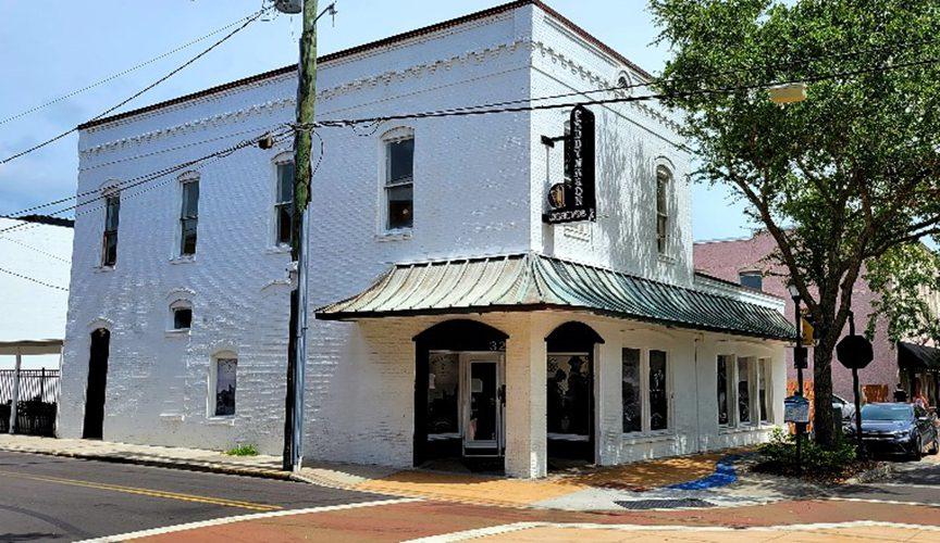 Paddywagon Irish Pub Downtown Bradenton 7