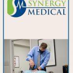 "Synergy Medical: ""Lifestyle Medicine"" in Bradenton"