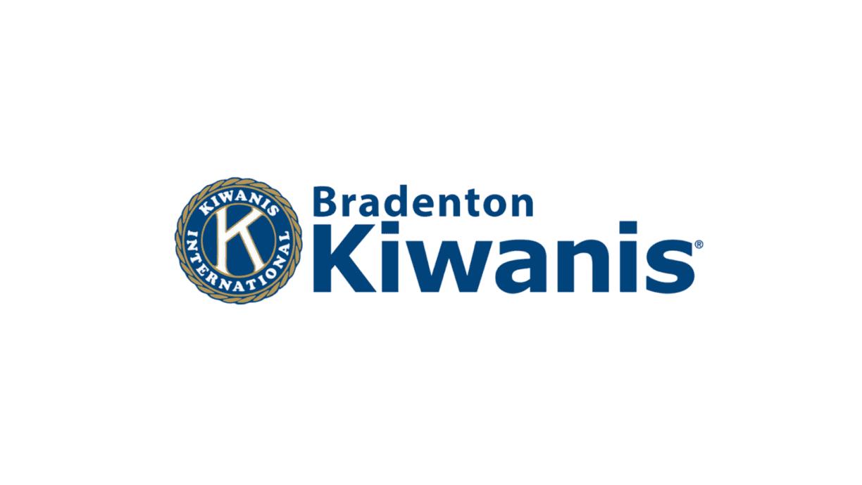 bradenton kiwanis networking bradenton 3