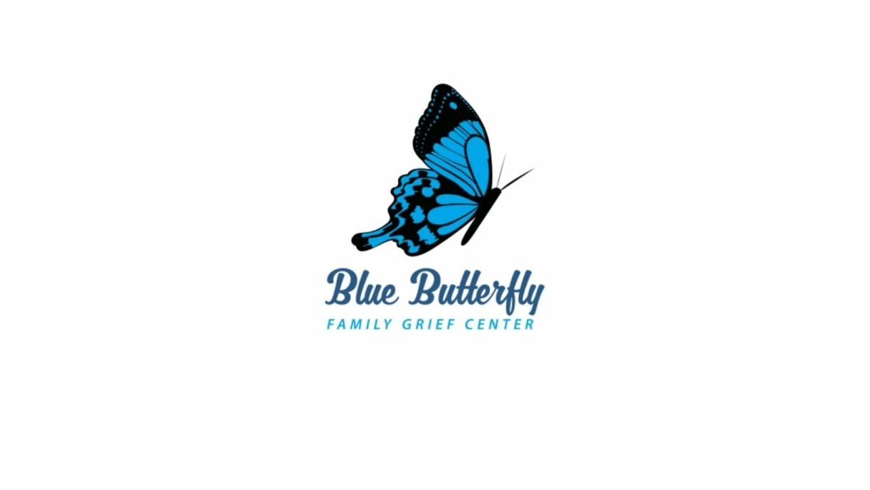 Blue Butterfly Family Grief Center 3