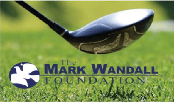 Mark Wandall Foundation 1