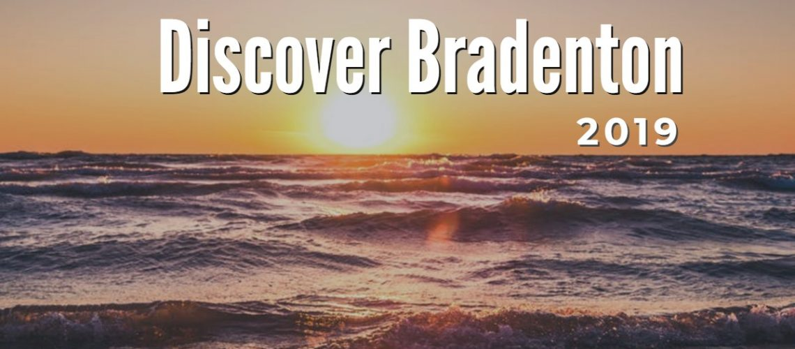 Best of Discover Bradenton 2019