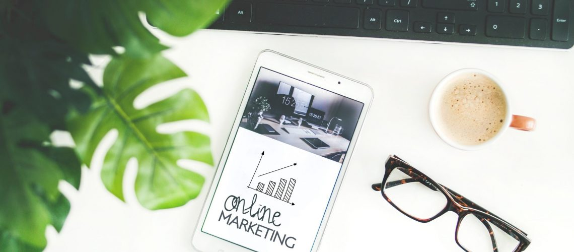 Marketing in COVID-19