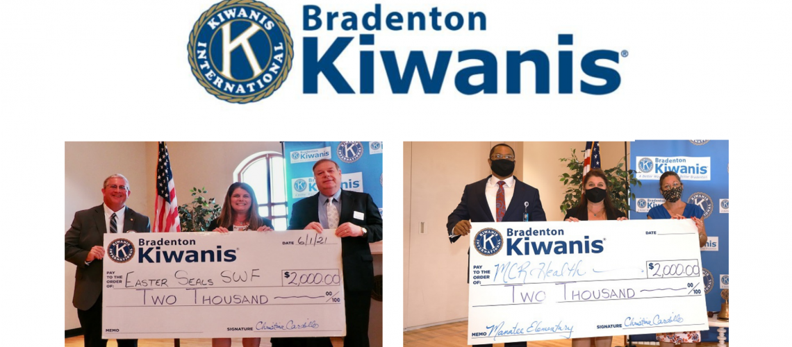 Bradenton Kiwanis 2
