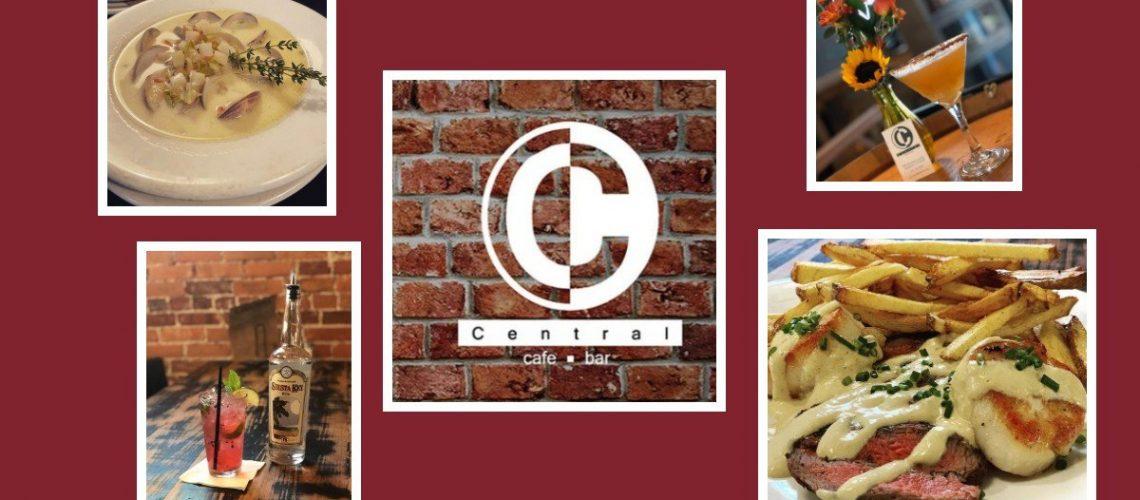 Central Cafe (1)