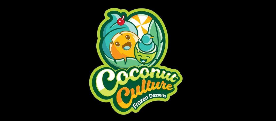 coconut culture ice cream in bradenton