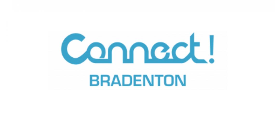 Connect Bradenton Workspace