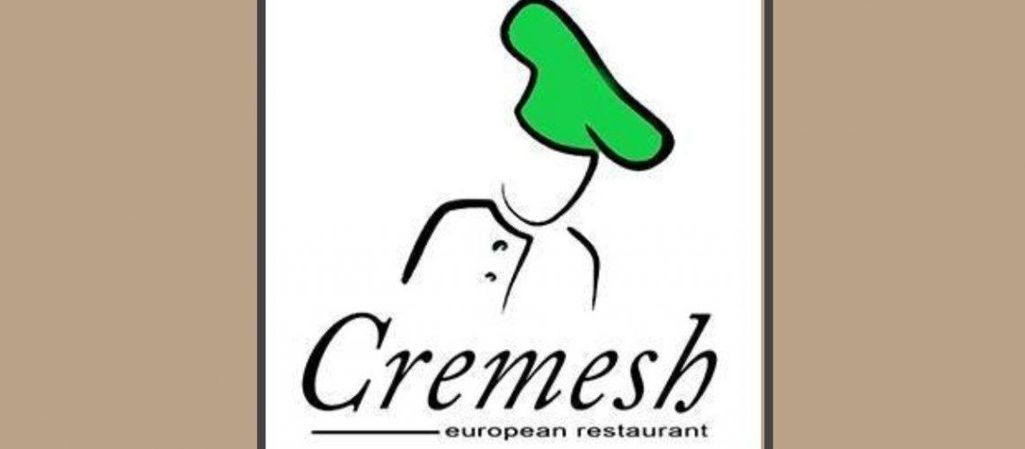 Cremesh (1)