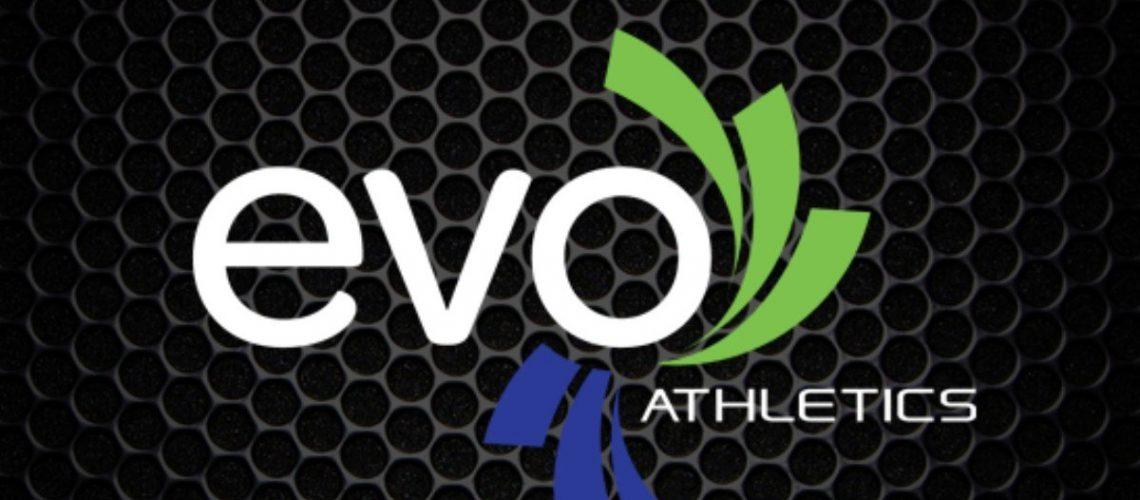 EVO Athletics bradenton