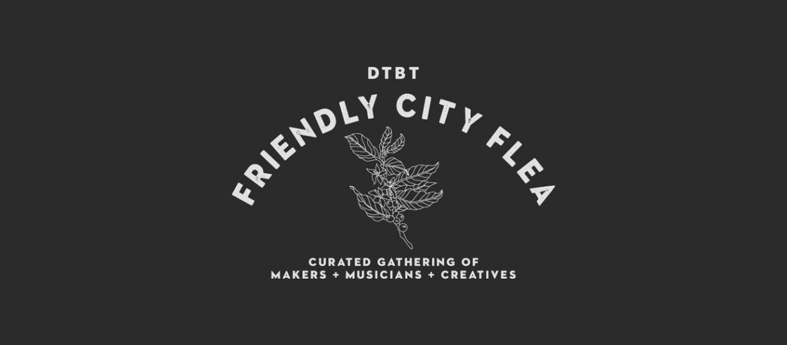 Friendly City Flea Bradenton