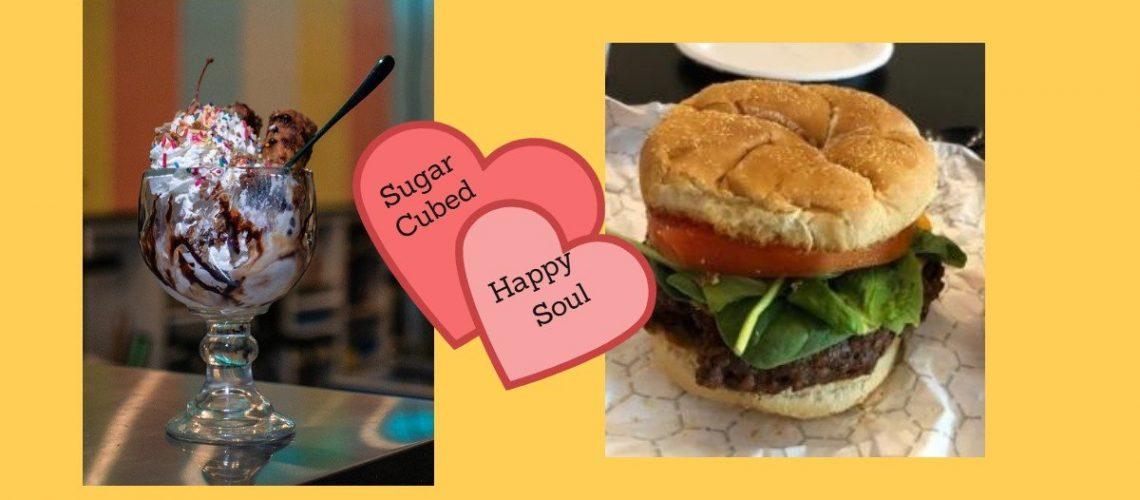 Sugar Cubed Happy Soul Bradenton