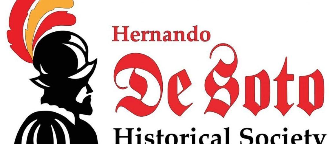 Hernando De Soto Society Bradenton