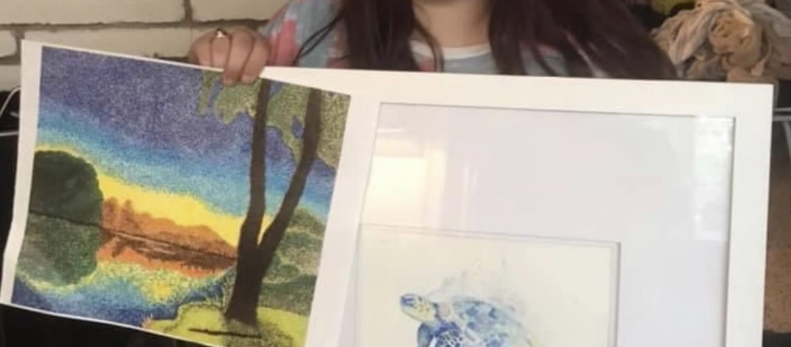 Jillian-Pyle-Bradenton-Artist-2