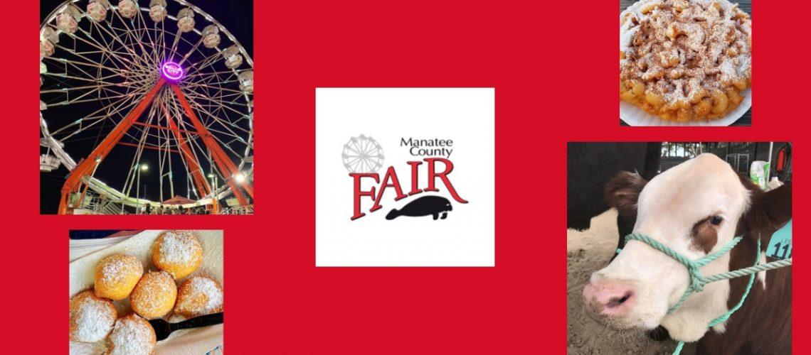 Manatee County Fair 3