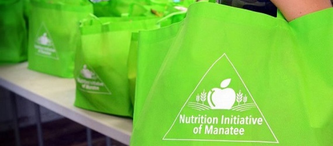 Nutrition-Initiative-Manatee