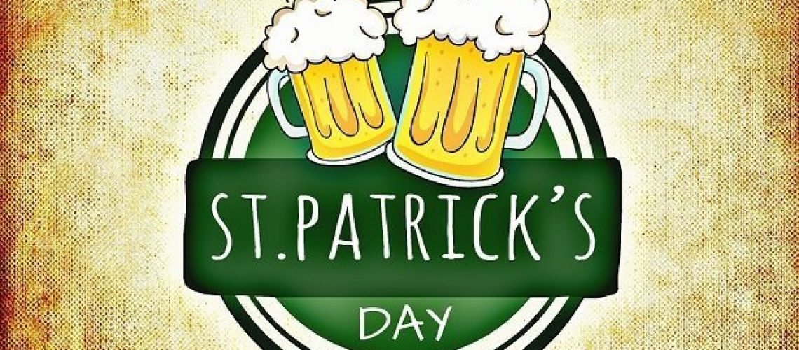 St Patricks Day in Bradenton 2020