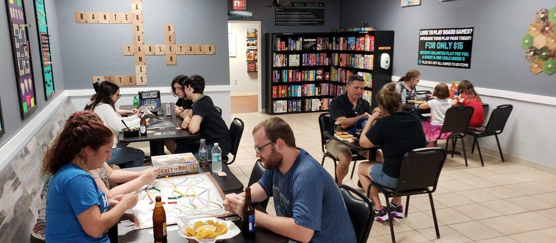 Table-Talk-Board-Game-Cafe-Bradenton