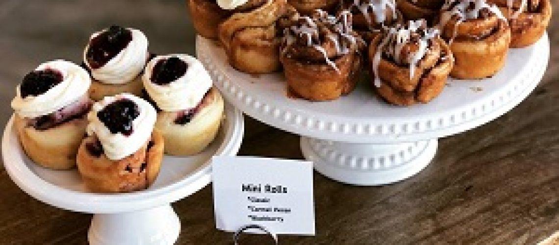 The-Breakfast-Company-3-2